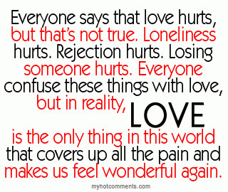 love doesn't hurt.jpg