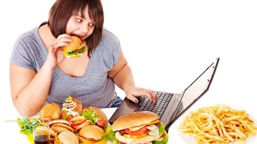 overeatingdisorder.jpg
