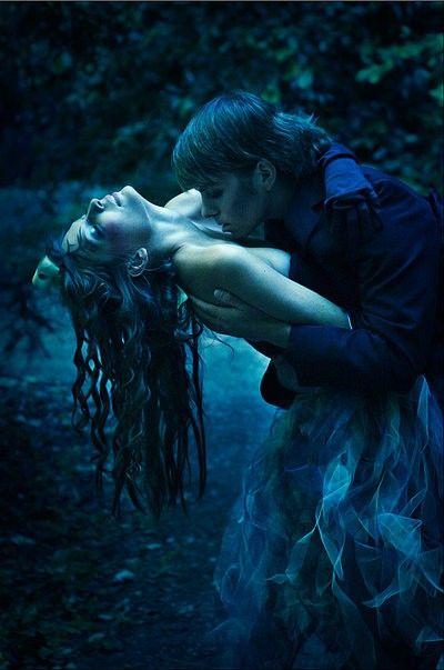 paranormalromance.jpg