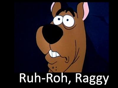 ruh-roh