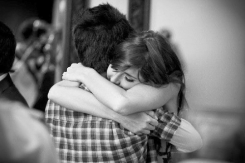 756477_Tight_Hug_for_Love.jpg