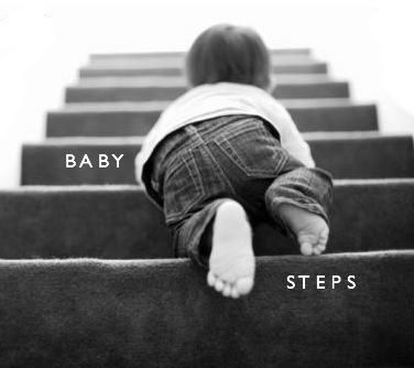 baby-steps1.jpg