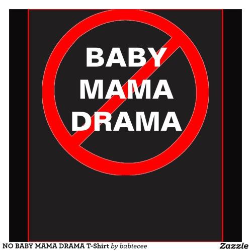 babymamadrama.jpg