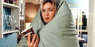 Bridget-Jones-Diary-Mad-About-The-Boy-05282013-lead01