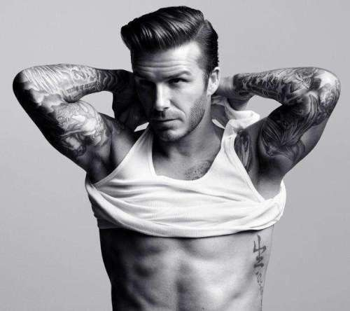 david-beckham-football-players-soccer-photo-u17.jpg