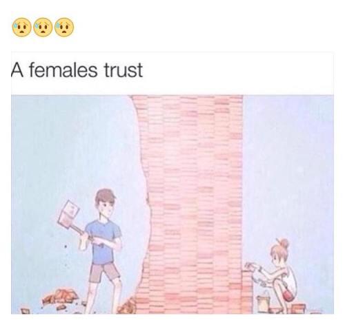 femalestrust.jpg