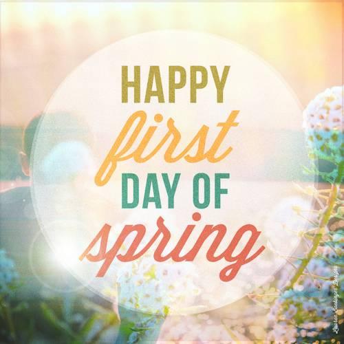 first-day-of-spring-2016.jpg