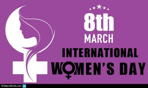 International-Womens-Day-2016-Theme-3.jpg