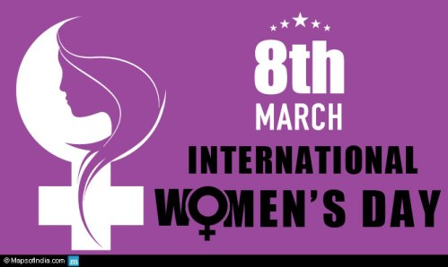 International-Womens-Day-2016-Theme-3.jpg