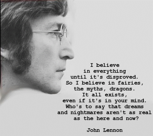 johnlennonreligion.png