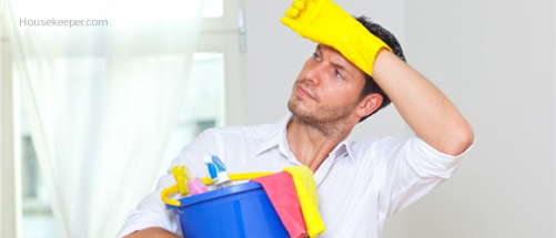 man-cleaning-580x250.png