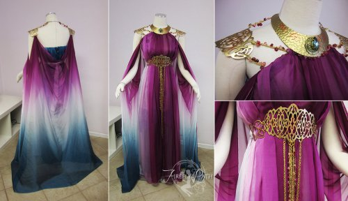 original_princess_zelda_gown_by_lillyxandra-d7rrz2d.jpg