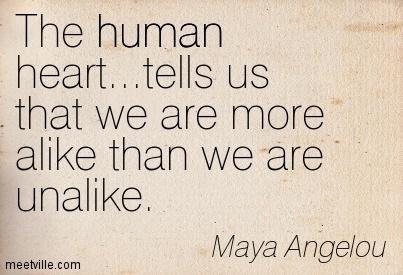 Quotation-Maya-Angelou-human-Meetville-Quotes-121566.jpg