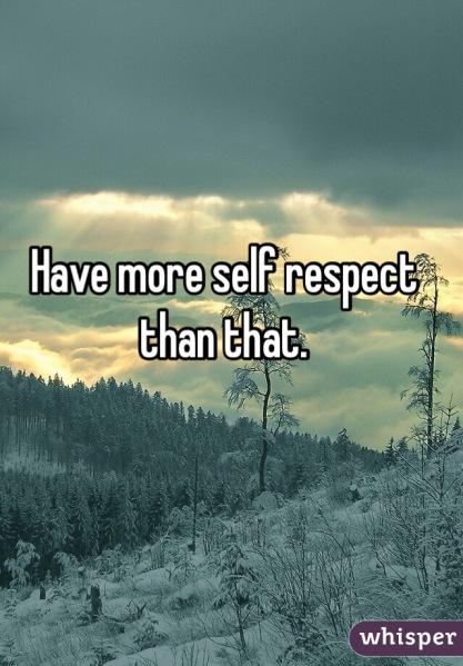 selfrespect.jpg