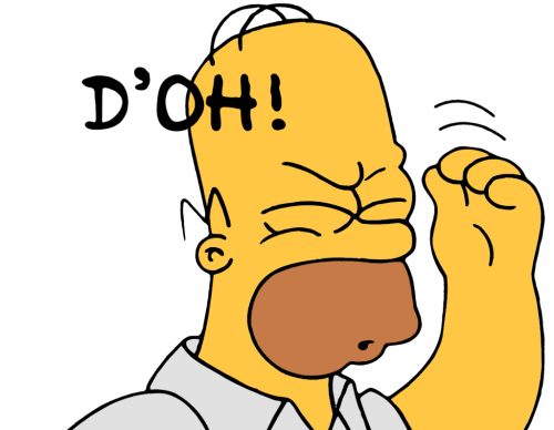 Simpsons-Homer-DOH-1024x795.png