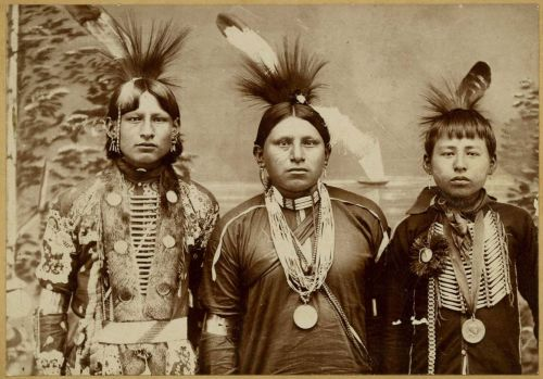 three_young_native_american_men.jpg