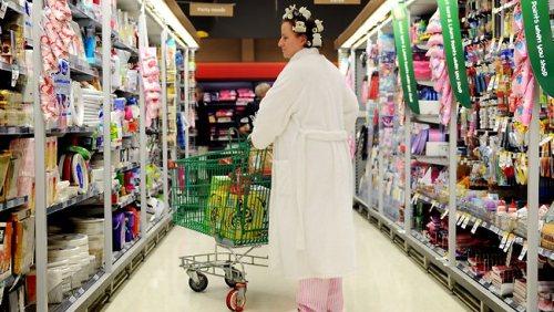 491820-pyjama-shopping.jpg
