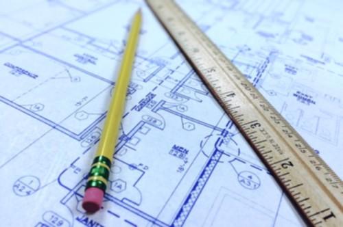 blueprint-964629_640.jpg