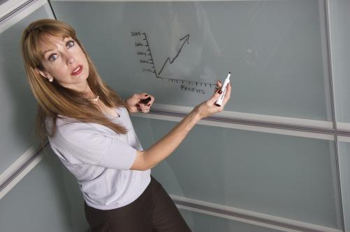 chalkboard-1280967_1280.jpg