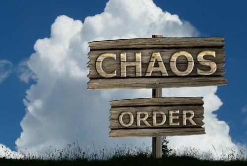 chaos-391652_1280.jpg