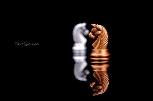 chess-1090862_640.jpg