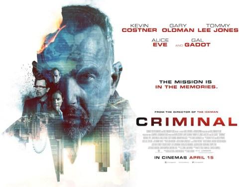 CRIMINAL_QUAD.jpg