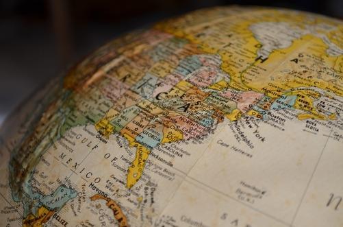globe-1311758_640.jpg