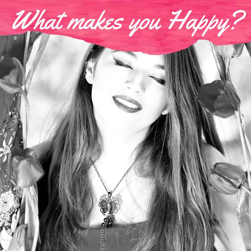 happyadvice