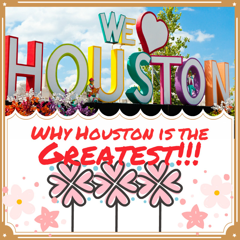 houstongreatest