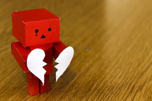 love-1281655_640.jpg