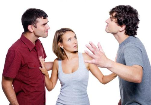 men-fighting-over-woman.jpg
