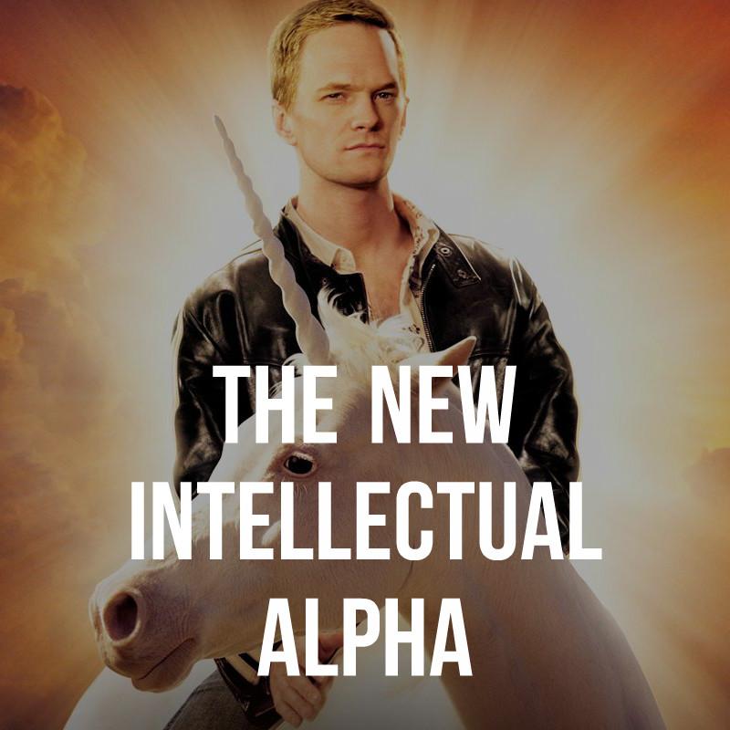 newintellectualalpha