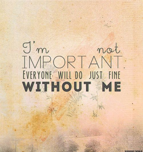 not important.jpg