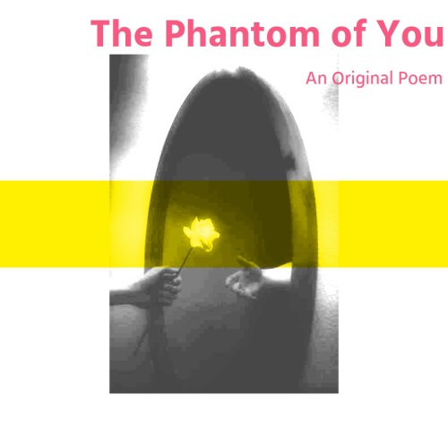 phantomofyou
