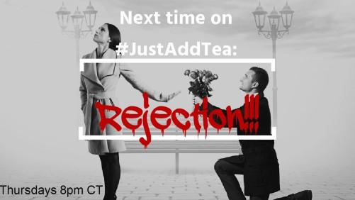 rejection promo.jpg