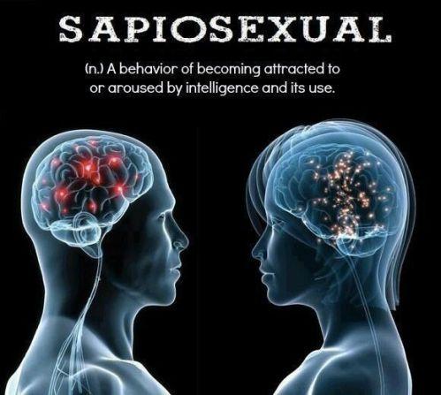 sapiosexual.jpg