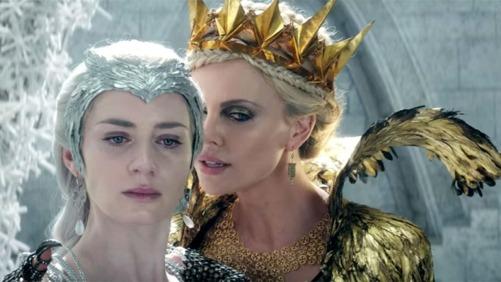 the-huntsman-winters-war-queens.jpg