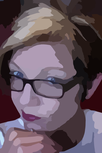 woman-42009_640.png