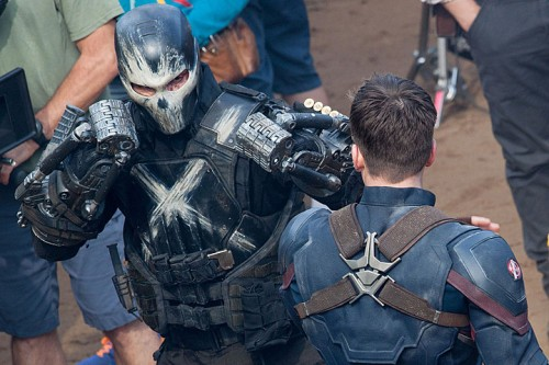captain-america-crossbones-fight-pic.jpg
