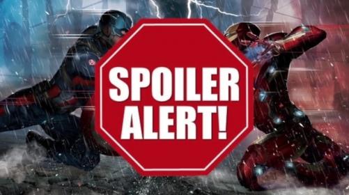 Captain_America_Civil_War_spoile_2912_620_347_100.jpg