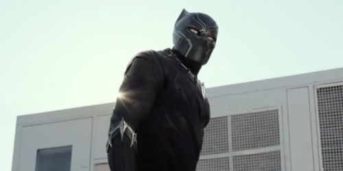 Chadwick_Boseman_as_Black_Panther_in_Captain_America_Civil_War.jpg