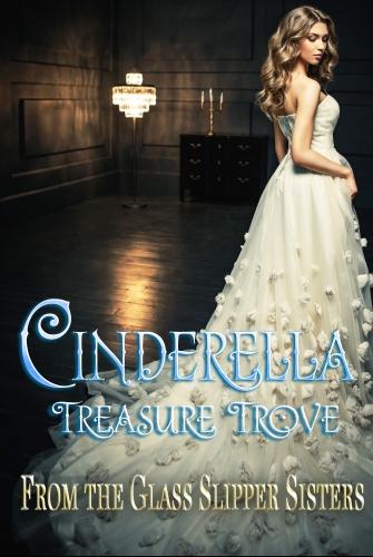 CinderellaTresure (1).jpg