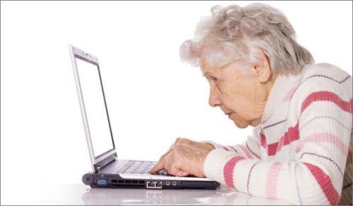 elderly_woman_on_computer.jpg