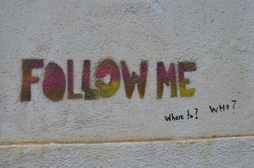 graffiti-637448_640.jpg