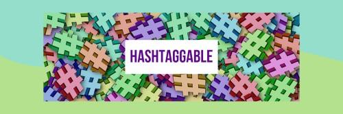 hashtaggable.jpg
