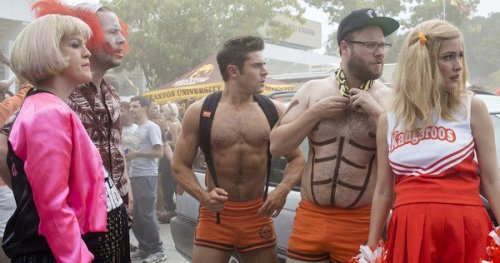 neighbors2.jpg