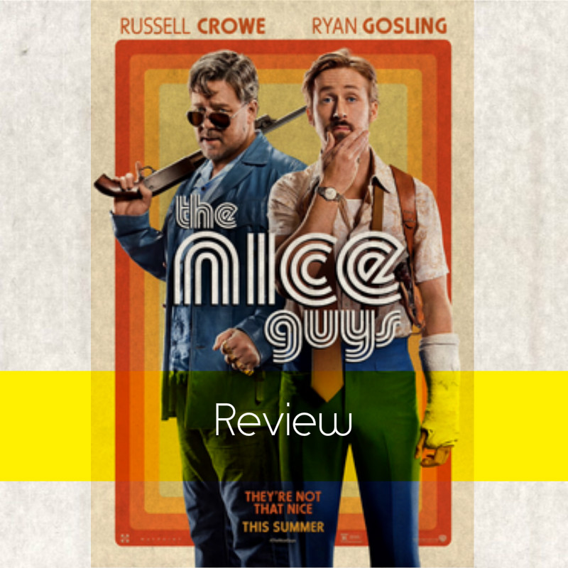 niceguysreview