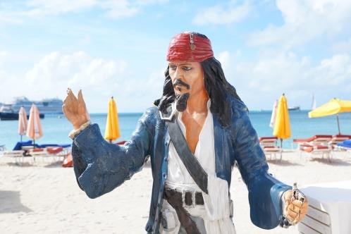 pirate-1135878_960_720.jpg
