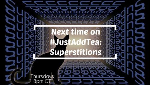 superstitionspromo.jpg