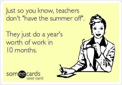 teacherssummer.jpg